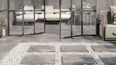 Aston_Perla_Floor_Tile_in_Modern_Setting_grande