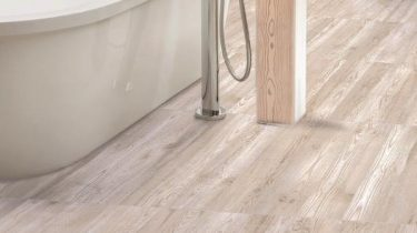 Katmandu_White_Wood_Effect_Floor_Tiles_with_Free_Standing_Bath_Tub_grande