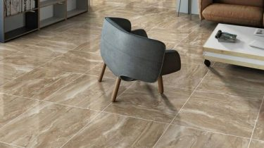Kenia_Moka_Marble_Effect_Large_Floor_Tiles_in_Modern_Home_grande