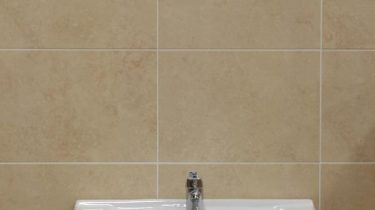 Rapolano_Cream_Bathroom_Wall_Tiles_with_Hand_Basin_grande