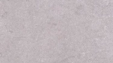 star-grey-small